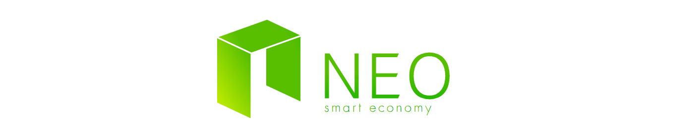 【時価総額7位】ネオ(NEO・NEO)約2110億円