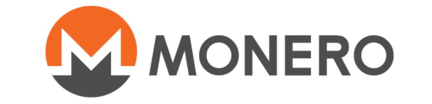 【時価総額8位】モネロ(XMR・Monero)約2070億円