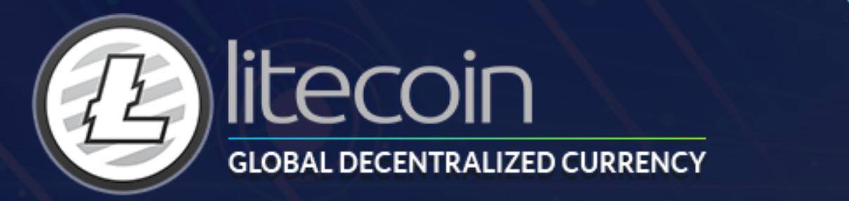 【時価総額5位】ライトコイン(LTC・Litecoin)約3720億円