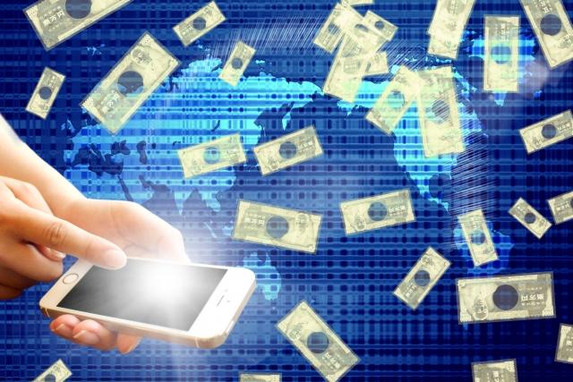 【まとめ】仮想通貨 のアービトラージ(裁定取引)のやり方、ツールの紹介