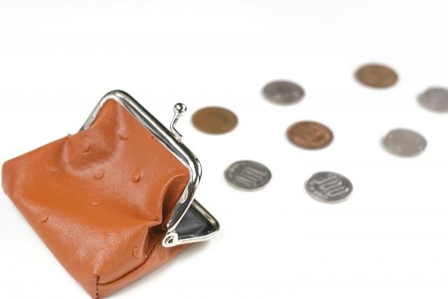 購入した仮想通貨をウォレットで保管する目的