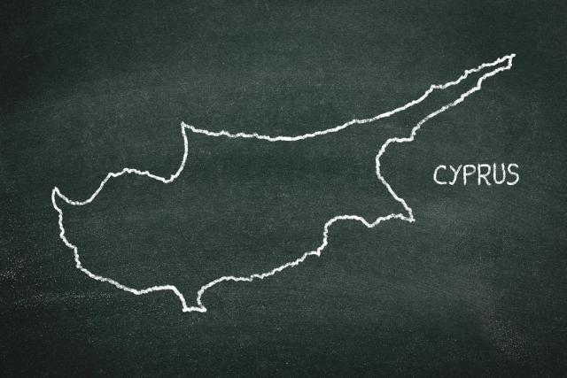 ビットコインが注目されはじめたのは「キプロス危機」