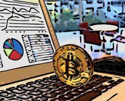 仮想通貨とは?ビットコインの将来性