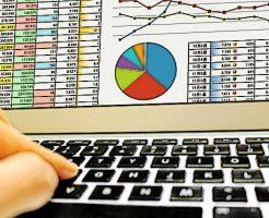 仮想通貨の始め方|初心者入門サイト