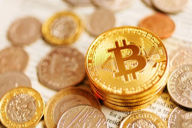 仮想通貨(ビットコイン)の危険性を初心者の人は理解しよう!