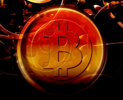 仮想通貨の危険性について