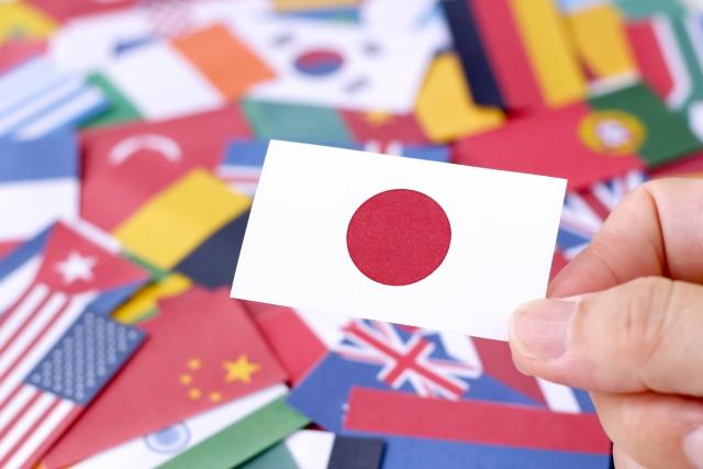 なぜ日本では仮想通貨=ビットコインなのか?