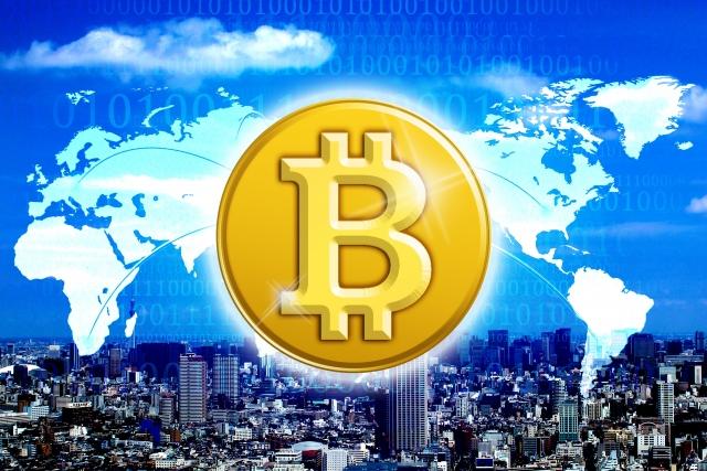 【初心者必見】ビットコインの購入方法や手順を各取引所ごとに徹底解説!