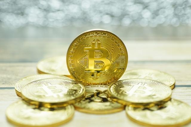 ビットコインの購入方法は3通り