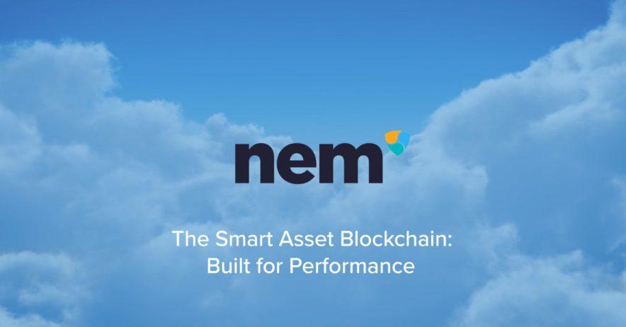 ネム(NEM)の基本情報と特徴