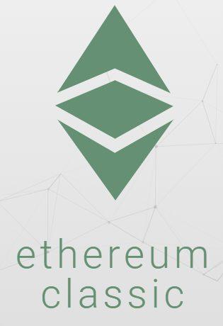 ビットフライヤー(bitflyer)で購入できる仮想通貨 イーサリアムクラシック