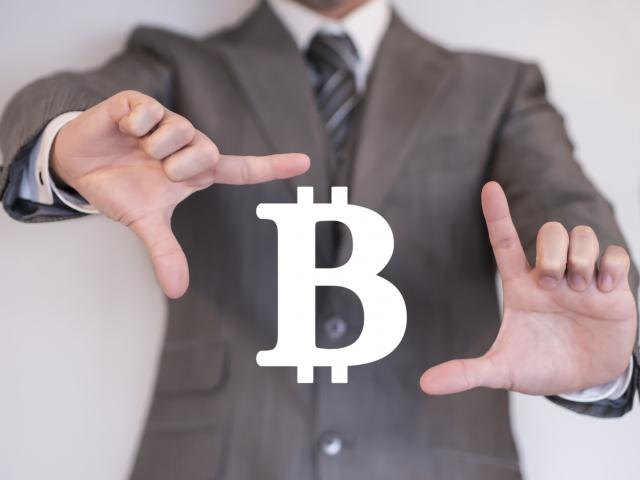 仮想通貨での投資における戦略!仮想通貨を購入するタイミングはいつ!?