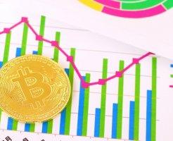仮想通貨で始めるための心構え