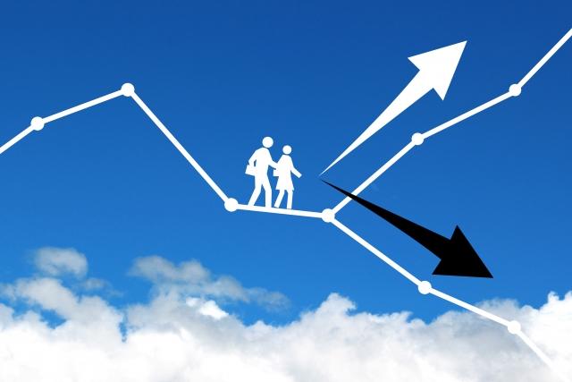 1章:仮想通貨投資を始める購入するタイミング