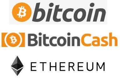 QUOINEX(コインエクスチェンジ)で購入できる仮想通貨