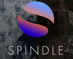 【SPINDLE(スピンドル)!?】GACKT(ガクト)さんが仮想通貨事業に参入する理由!
