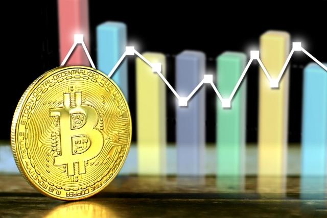 仮想通貨(ビットコイン)FXを各取引所で比較