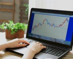 《初心者用》株式投資の信用取引について理解しよう!