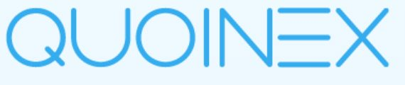 QUOINE(コインエクスチェンジ)